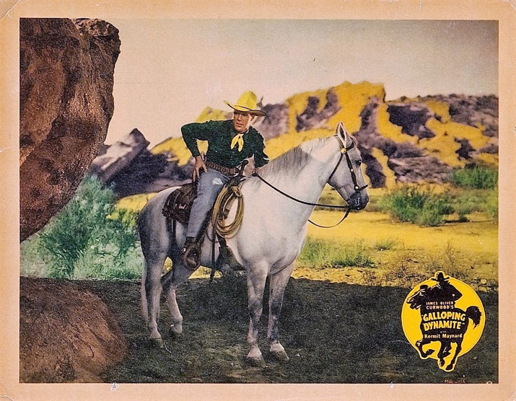 galloping-dynamite