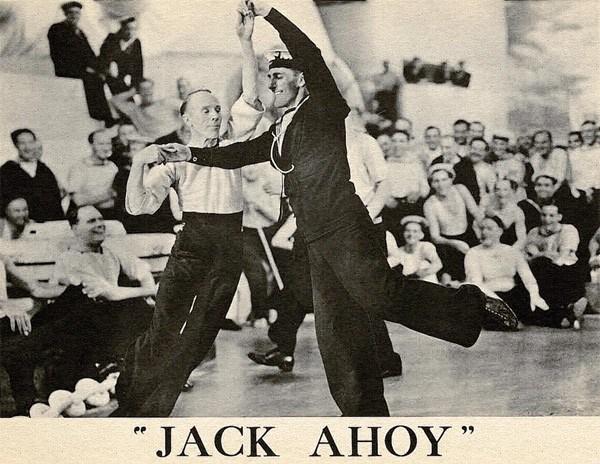jack-ahoy-still