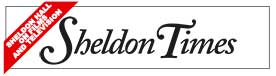 sheldon-times-header-logo_phone