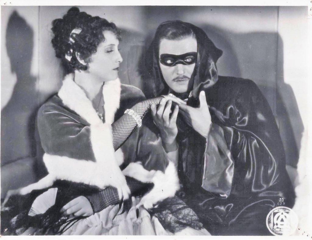 student-of-prague-1935