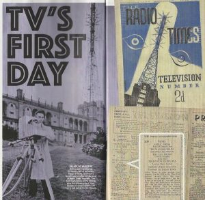 tvs-first-day-rt-27-10-16