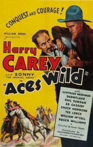aces-wild