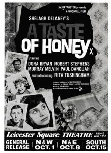 taste-of-honey