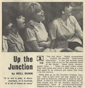up-the-junction-3-11-65-2