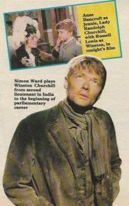 FILMS ON TV AT CHRISTMAS, PART 3: 1977-1986 – Sheldon Times