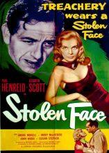 Stolen Face (1952)